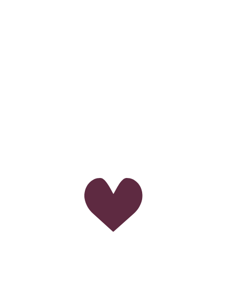 In Team